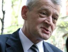 Video-audiente in premiera nationala cu Sorin Oprescu