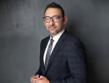 Videoconferinta Tax+Legal reuneste oameni de afaceri, avocati si consultanti fiscali din Romania, Italia, Ungaria
