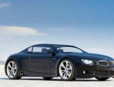 Viitoarele modele M de la BMW vor avea mai putini cilindri