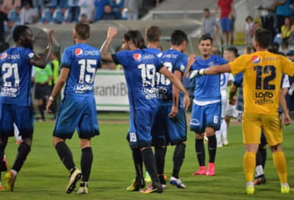 Viitorul - Dinamo: Avancronica partidei si cotele de la pariuri