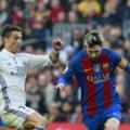 "Viitorul ""El Clasico"" dintre Barcelona si Real Madrid, primul dupa 11 ani fara Messi si Cristiano Ronaldo pe teren"