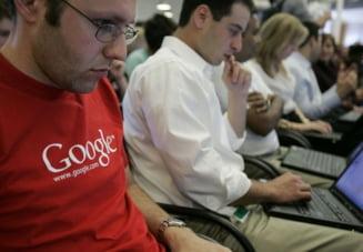 Viitorul Internetului si pericolul care paste clasa de mijloc