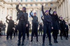 """Viitorul Parlament al Romaniei va fi lipsit de voci progresiste si va putea aluneca periculos spre iliberalism: """"Speranta este ca societatea sa fie oarecum vaccinata"""""""