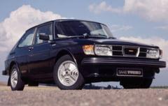 Viitorul Saab 9-3 ar urma sa aiba si o varianta hatchback