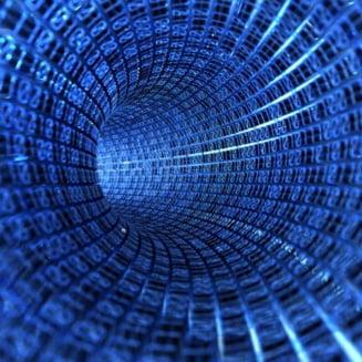 Viitorul internet, imaginat de Google