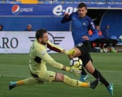 Viitorul lui Hagi face spectacol in Liga 1