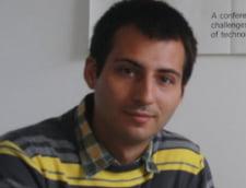 Viitorul nostru altfel: Tanar cercetator in Elvetia, despre Romania: Prea mult spectacol, putine realizari