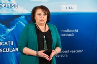 Viitorul persoanelor cu diabet zaharat de tip 2, redefinit de abordari terapeutice inovatoare