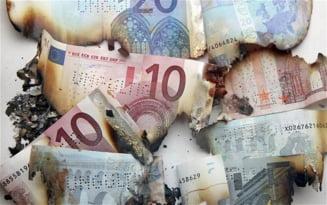 Viitorul zonei euro, la tribunal: Germania poate da semnalul de sfarsit