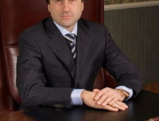 Viktor Gusan