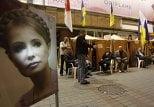 Viktor Iuscenko vrea ca Putin sa depuna marturie in procesul Iuliei Timosenko