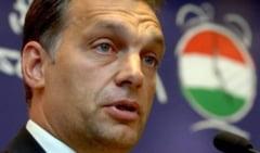 Viktor Orban: Ungaria, foarte aproape de incheierea unui acord cu FMI