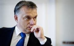 Viktor Orban, inainte de intalnirea cu Basescu: Nu vom renunta la niciun maghiar