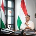 """Viktor Orban ataca mecanismul conditionarii fondurilor comunitare de respectarea statului de drept: """"UE se transforma in Uniunea Sovietica"""""""