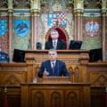 Viktor Orban cere Parlamentului de la Budapesta sa extinda puterile speciale ale guvernului pentru a putea combate COVID-19
