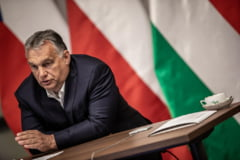 Viktor Orban declara 2021 un an de protectie a economiei, avand in vedere un potential al doilea val de COVID-19