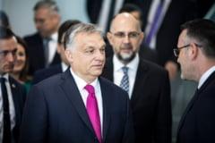 Viktor Orban merge azi in SUA. Trump a fost avertizat ca democratia s-a erodat in Ungaria