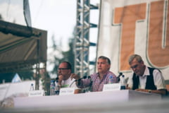 Viktor Orban vrea o armata europeana comuna: Sa dea Domnul sa nu fie nevoie de ea