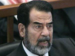 Vila lui Saddam de pe Riviera franceza, de inchiriat