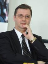 Vin rusii peste noi? Avem motive sa ne temem de amenintarile voalate ale Moscovei? Interviu cu Iulian Chifu