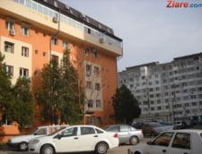 Vin studentii: Ce chirii sunt in Bucuresti si in alte orase mari ale tarii