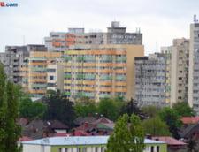 Vin studentii: Cele mai mici chirii din Bucuresti si din celelalte orase mari ale tarii