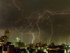 Vine furtuna pentru economia globala. Investitorii nu mai au incredere in bancile centrale