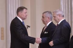 Vine la Bucuresti negociatorul-sef al Comisiei Europene. Intalniri cu Iohannis, Dancila si Dragnea