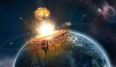 Vine planeta Nibiru?