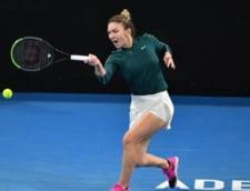 Vine revansa? Simona Halep si-a aflat adversarele in turneul de la Melbourne. Cu cine se poate intalni in faza sferturilor
