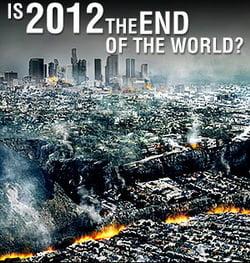 Vine sfarsitul lumii in 2012? Iata teoria NASA (Video)