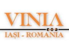 Vinia poate folosi denumirea Cotnari deoarece nu este marca inregistrata