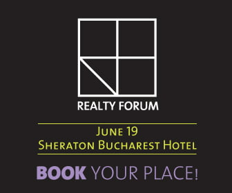 Vino la Realty Forum!
