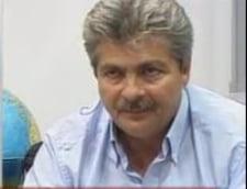 Vintu: Nu stiu daca SRI e la remorca lui Basescu sau Basescu e creatia SRI
