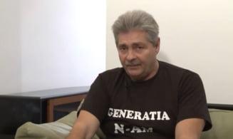 Vintu, audiat prin videoconferinta din celula de la Rahova: Am dat 2 milioane de dolari pentru campania electorala a PNL