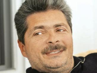 Vintu ii duce pe Boc, Udrea si Voinescu in instanta: Nu ma razgandesc niciodata