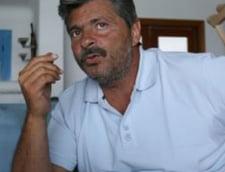 Vintu retrage cererea de stramutare, dupa recuzarea judecatoarei Camelia Bogdan