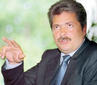 Vintu si Hrebenciuc se lupta pentru postul de secretar general al PSD