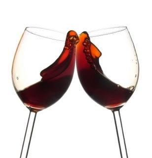 Vinul afrodisiac, cu serpi si scorpioni