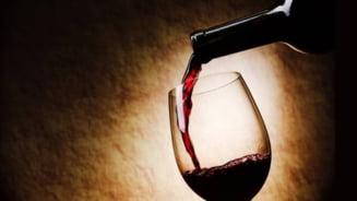 Vinul de Paste: Mic ghid pentru incercari exotice