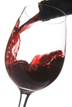 58. Gönülçelen -Inima furata - Heart Stealer - General Discussions - Comentarii - Pagina 40 Vinul-rosu-combate-inflamatiile