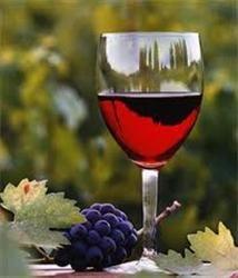 Vinul rosu este bun la menopauza