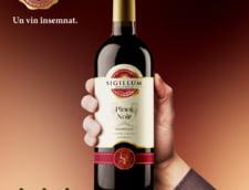 Vinuri insemnate pentru consumatorii romani - Sigillum Moldaviae, noul brand lansat de VINCON ROMANIA