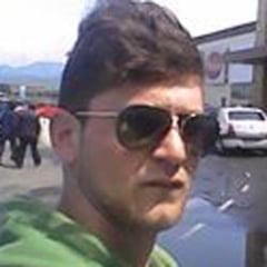 Violatorul adolescentei din Petrosani, arestat preventiv
