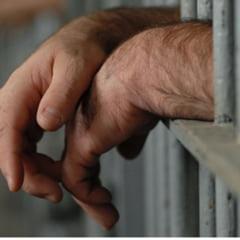 Violatorul de la non stop, condamnat la peste opt ani de inchisoare