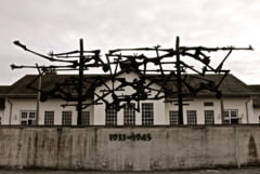 Violenta impotriva evreilor? Germania trebuie sa decida