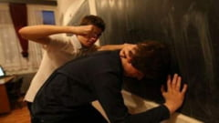 Violenta in scoli, explicata de psihologi: Batausii au o stima de sine foarte ridicata