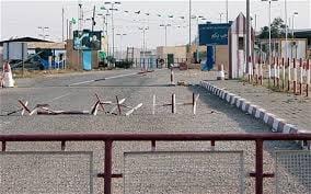Violente la Tripoli: Tunisia isi inchide granita cu Libia, din cauza luptelor
