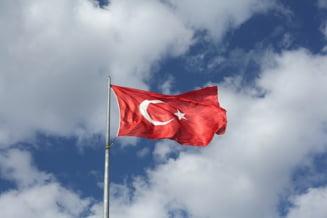 Violente la alegerile locale din Turcia: Doua persoane au murit