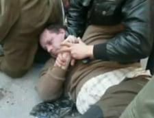 Violentele in Tunisia continua: turisti batuti in strada si arestati (Foto + Video)
